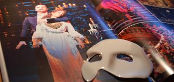 В Московском дворце молодёжи поселился призрак
