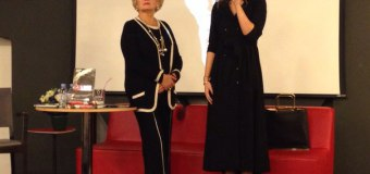 Ксения Собчак: «Недопустимо называть город именем преступника»